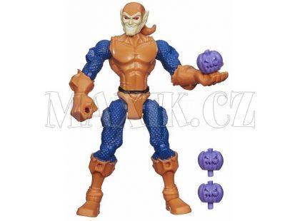 Hasbro Avengers Super Hero Mashers figurka 15cm - Hobgoblin