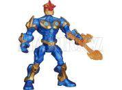 Hasbro Avengers Super Hero Mashers figurka 15cm - Nova