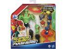 Hasbro Avengers Super Hero Mashers Figurka s příslušenstvím - Drax 2