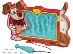 Hasbro Dětská hra Operace Pet Scan