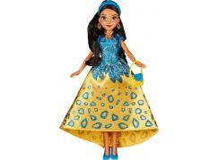 Hasbro Disney Princess Elena z Avaloru Jaquin Festival