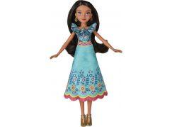Hasbro Disney Princess Elena z Avaloru panenka Elena