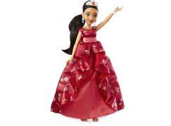 Hasbro Disney Princess Elena z Avaloru Royal Gown