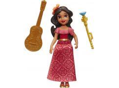 Hasbro Disney Princess Mini panenka Elena z Avaloru - Elena