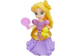 Hasbro Disney Princess Mini panenka Locika B7155