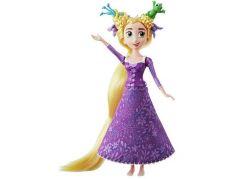 Hasbro Disney Princess Otáčející se princezna Locika