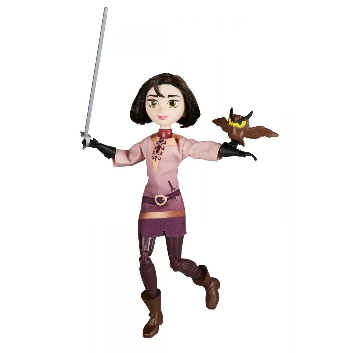 Hasbro Disney Princess Panenka Cassandra