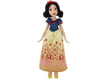 Hasbro Disney Princess Panenka z pohádky III. - Sněhurka