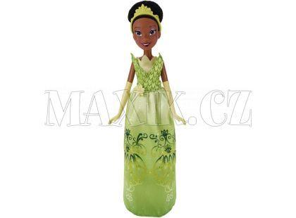 Hasbro Disney Princess Panenka z pohádky III. - Tiana