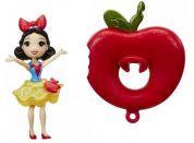 Hasbro Disney Princess Plovoucí mini princezny B8937 Sněhurka
