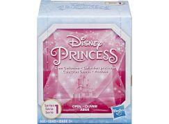 Hasbro Disney princess Překvapení v krabičce