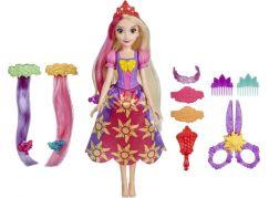 Hasbro Disney Princezna Locika