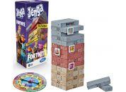 Hasbro Fortnite Společenská hra Jenga