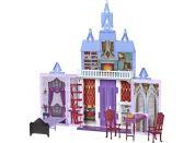 Hasbro Frozen 2 Otevírací hrad - Poškozený obal