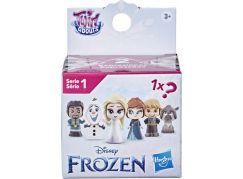 Hasbro Frozen II Surprise Figurka série 1