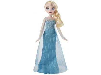 Hasbro Ledové království Panenka - Elsa