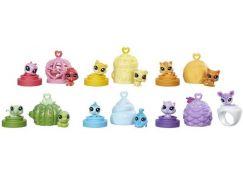 Hasbro Littlest Pet Shop Rainbow Collection Pet Pack