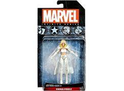 Hasbro Marvel Avengers figurka 10cm - Emma Frost