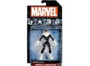 Hasbro Marvel Avengers figurka 10cm - Marvels Northstar