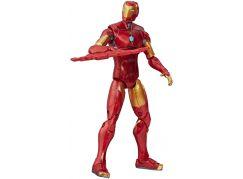 Hasbro Marvel figurka 9,5cm Invincible Iron Man