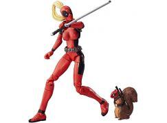 Hasbro Marvel figurka 9,5cm Lady Deadpool