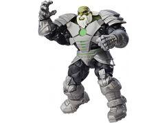 Hasbro Marvel figurka 9,5cm Maestro