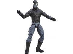 Hasbro Marvel figurka 9,5cm Spider-man Noir