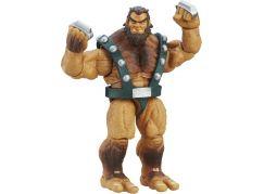 Hasbro Marvel figurka 9,5cm Ulik