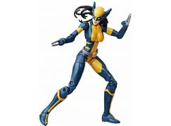 Hasbro Marvel figurka 9,5cm Wolverine