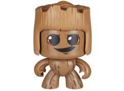 Hasbro Marvel Mighty Muggs Groot