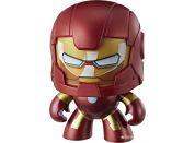 Hasbro Marvel Mighty Muggs Iron Mam