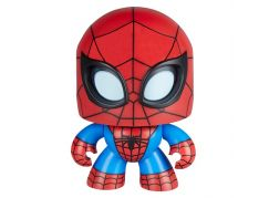 Hasbro Marvel Mighty Muggs Spider-Man