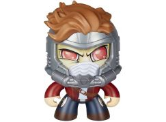 Hasbro Marvel Mighty Muggs Star - Lord