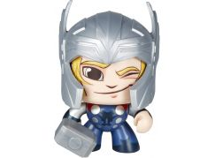 Hasbro Marvel Mighty Muggs Thor