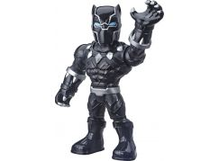 Hasbro Marvel Playskool figurky Mega Mighties Black Panther