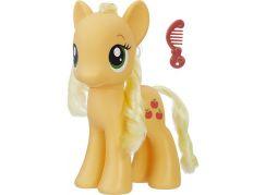 Hasbro My Little Pony Basic 8 inch Pony asst Applejack