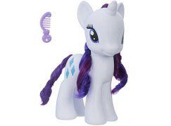 Hasbro My Little Pony Basic 8 inch Pony asst Rarity
