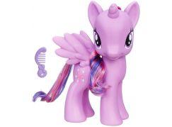 Hasbro My Little Pony Basic 8 inch Pony asst Twilight Sparkle