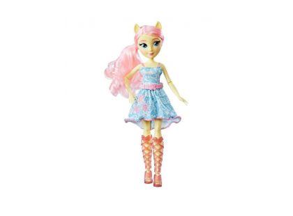 Hasbro My Little Pony Equestria Girls panenka II