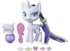Hasbro My Little Pony Kouzelná hříva Rarity