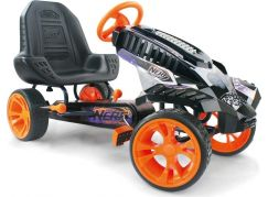 Hasbro Nerf Battle Racer