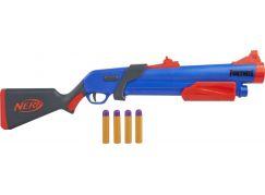 Hasbro Nerf Fortnite Mega Pump SG Blaster