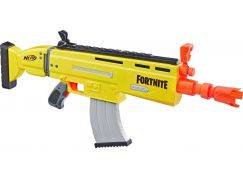Hasbro Nerf Fortnite Risky Reeler - Poškozený obal