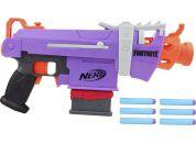 Hasbro Nerf Fortnite SMG