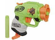 Hasbro Nerf Microshots Doublestrike
