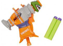 Hasbro Nerf Microshots Fortnite RL