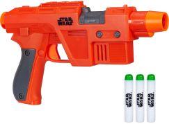 Hasbro Nerf Star Wars Epizoda 8 Beta 2 blaster