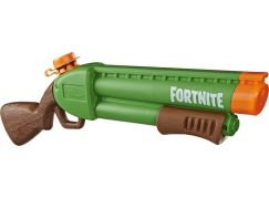 Hasbro Nerf SuperSoaker Fortnite Pump SG