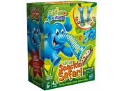 Hasbro Snackin Safari