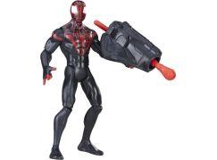 Hasbro Spider-man 15 cm figurky s doplňkem Kid Arachnid